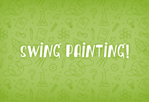swingpainting
